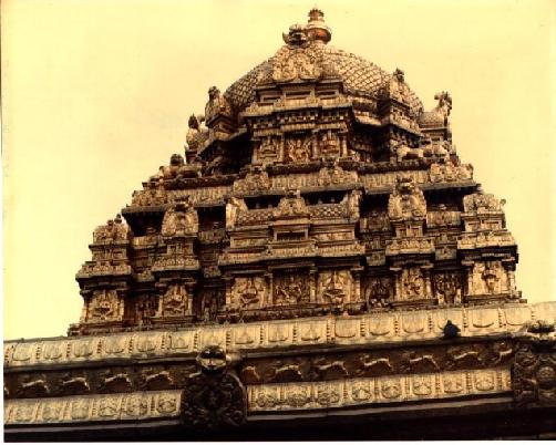 tirupatitemple.jpg